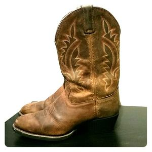 Tony Lama Shoes - TONY LAMA Cowboy Boots!