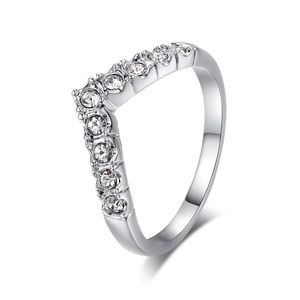goodchic Jewelry - Lady Timeless