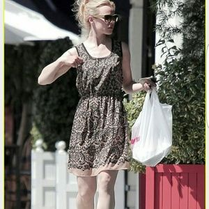 Rodarte for Target Dresses & Skirts - Rodarte for Target dress