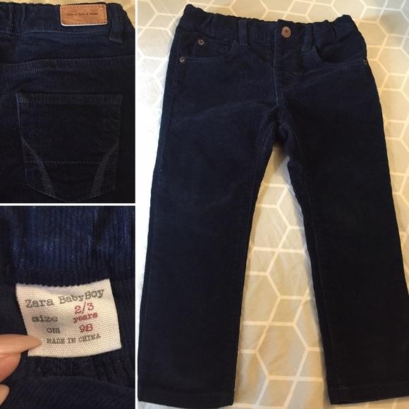 c4097c256 Toddler Zara corduroy pants. M_57e06fdd2599fe9b31006301