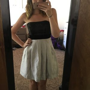 Max & Cleo Dresses & Skirts - Max & Cleo Formal Dress