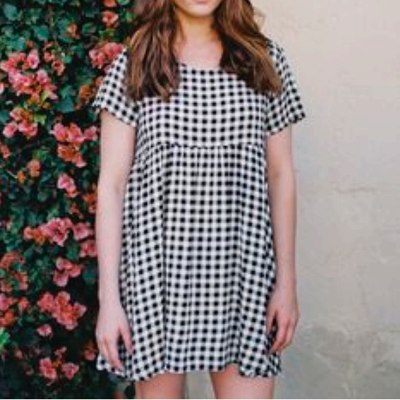 e9643c63448a American Apparel Dresses