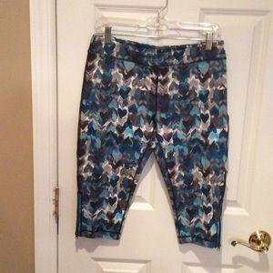 Unity Pants - Unity printed leggings - NEW