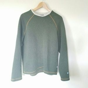 Kuhl Other - Kuhl / Alf Sweater