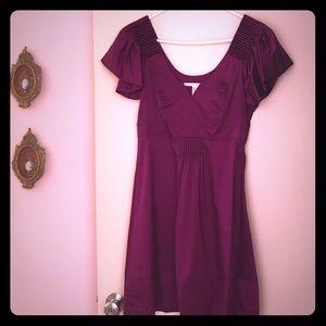 Diane von Furstenberg Dresses & Skirts - Gorgeous Diane von Furstenberg 'Jaipur' dress!