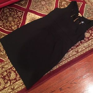 Limited edition Dresses & Skirts - Limited black elegant dress