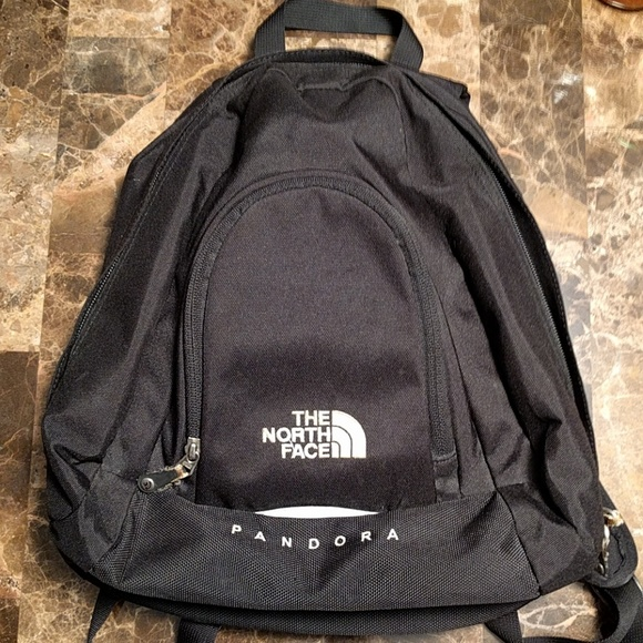 The North Face Bags North Face Pandora Mini Backpack