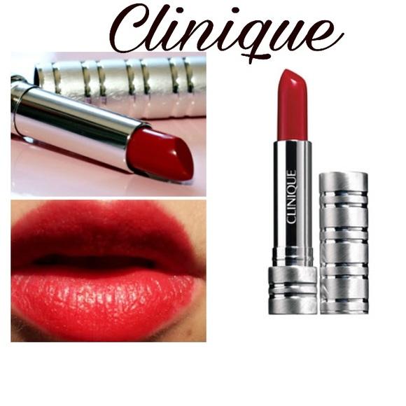 Clinique Other - 💝HP💖Clinique Lip Stick💝💄