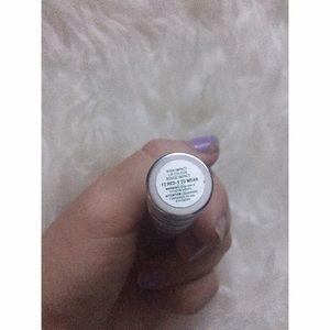 Clinique Makeup - 💝HP💖Clinique Lip Stick💝💄