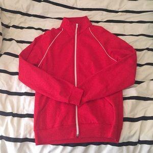FLASH SALE  AA California fleece jacket