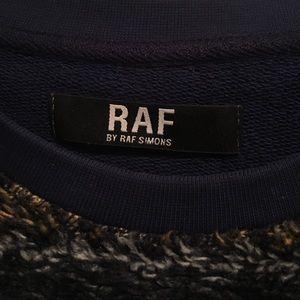 Raf Simons Other - Raf Simons sweater