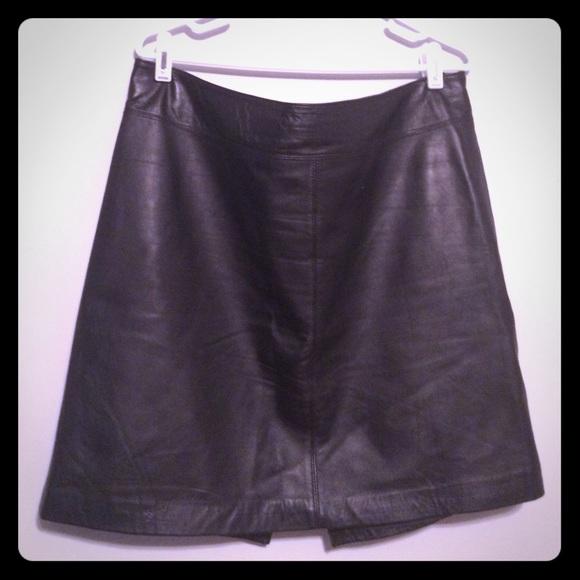 leather skirt size 18 dress