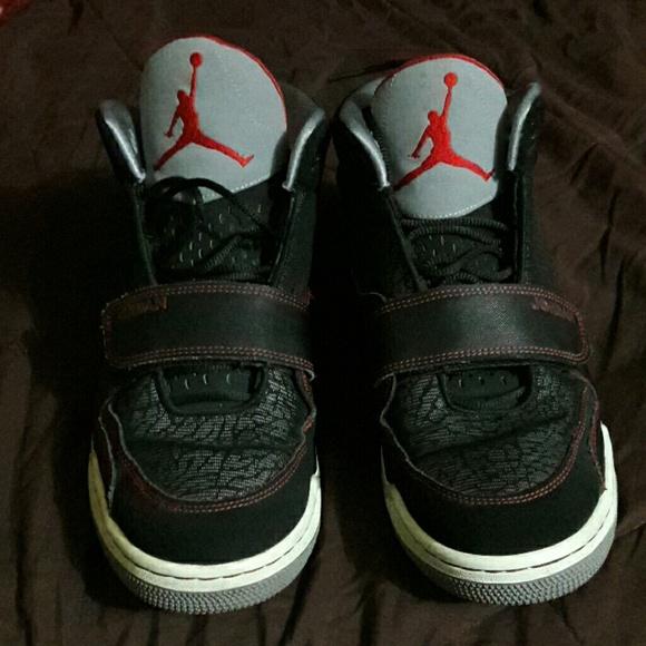 233a9fde13a Jordan Shoes | Air S 543 | Poshmark