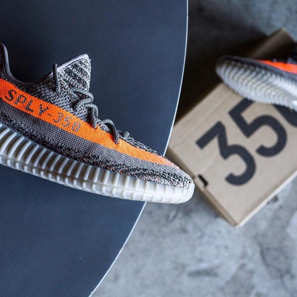 finest selection a2dc6 51bd6 Yeezy Boost 350 V2 PRE- ORDER NWT