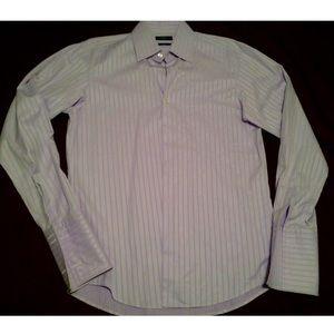 Hugo Boss Other - Hugo Boss Men's Collar top shirt men