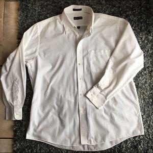 Pierre Cardin Other - Men's Pierre Cardin Button Down Shirt