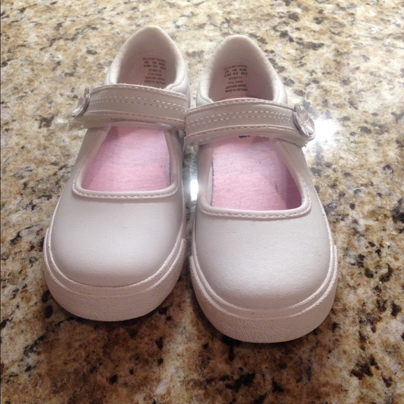 leather keds toddler