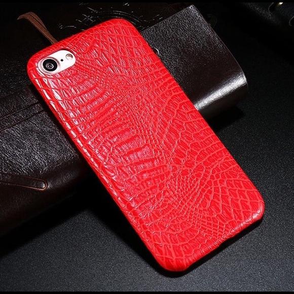 iphone 7 case luxury