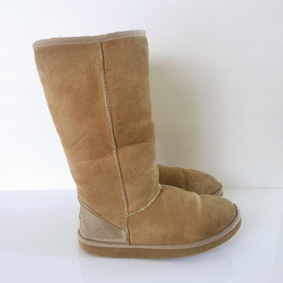 real uggs that are cheap