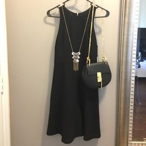 Jessica Simpson Dresses & Skirts - New Jessica Simpson little black dress!!!