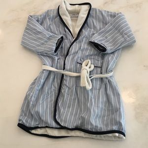 Other - P&P cotton boys' robe
