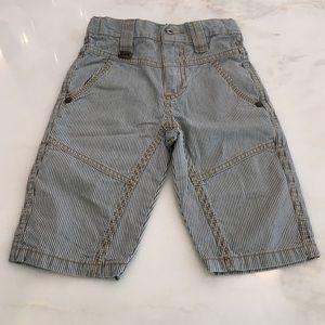 Catimini Other - Catimini boys' shorts