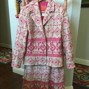 Oilily Other - Fabulous Oilily suit size 8 🎀