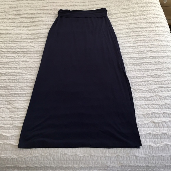 69 boutique find dresses skirts maxi skirt from