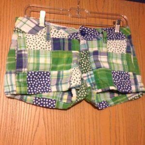 Arizona Jean Company Pants - 🎯🎯Arizona Shorts🎯🎯