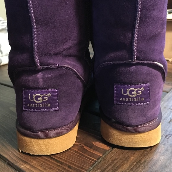 real uggs at cheap price
