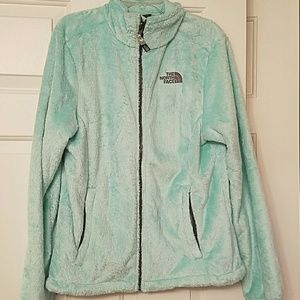 Jackets & Blazers - Womens medium north face