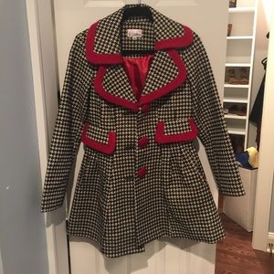 3 Sisters Jackets & Blazers - Perfect condition 3 Sisters coat