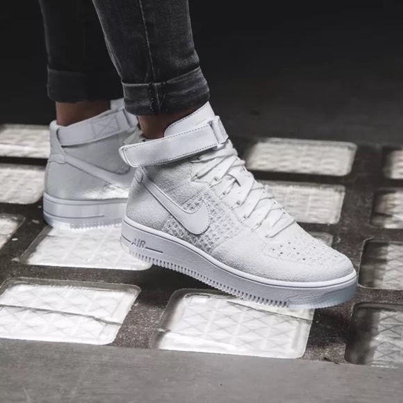 women nike air force 1