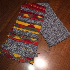 Other - New 100%  Alpaca Hat scarve