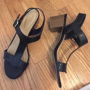 Alfani Shoes - Alfani Sandals
