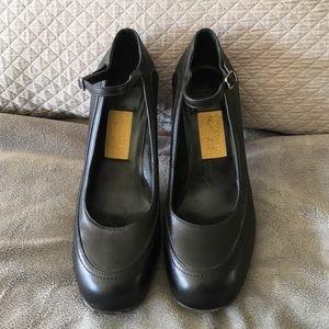 Lanvin Shoes - Lanvin Mary Jane style pumps
