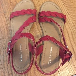 Chinese Laundry Shoes - Chinese Laundry Sandals