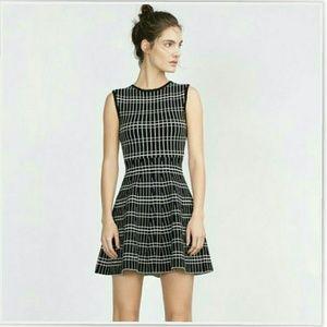 Zara Dresses & Skirts - 💕Zara💕