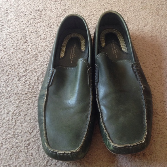 Kenneth Cole Shoes | Kenneth Cole New