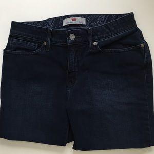 Levi's Denim - Levis 525 boot cut jeans