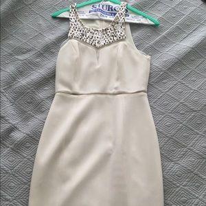 Sachin + Babi Dresses & Skirts - Gorgeous Sachin and Babi dress