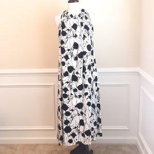 Spring Dress NEW