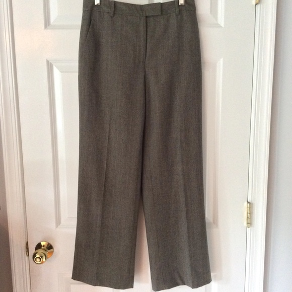 no sale tax factory outlet wholesale outlet Brooks Brothers 346 Light Weight Wool Pants