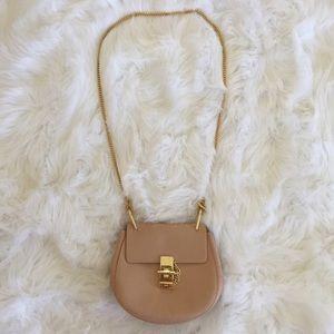Handbags - Designer inspired crossbody bag