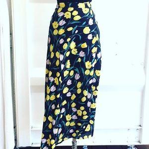 Dresses & Skirts - Wrap Skirt. Brand New. Never worn.