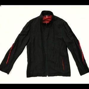John Richmond Other - John Richmond jogging jacket