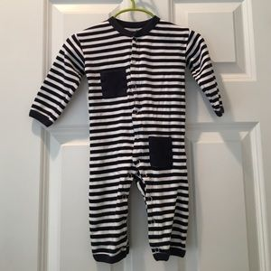 L'ovedbaby Other - L'ovedBaby organic cotton coverall