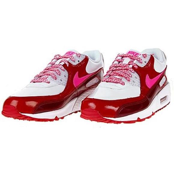 e23b652b93 Nike Air Max 90 Valentines Day 2008. M_57e1a839291a35104c01063c