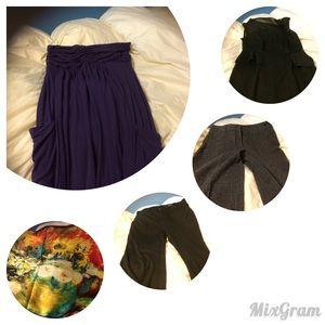 Dresses & Skirts - Bundle for Nicole! ☦