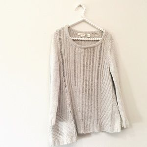 CCO❗️Inhabit Cashmere Knitted Sweater